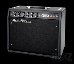 Mesa Boogie F50 ΝΕΑ ΤΙΜΗ!