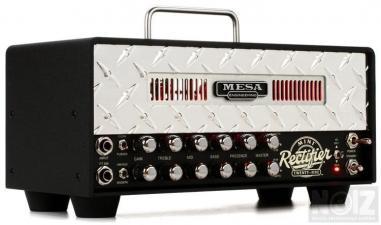 Mesa Boogie Mini Rectifier 25 ΝΕΑ ΤΙΜΗ!