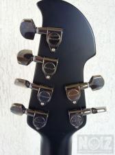 ΝΕΑ ΤΙΜΗ - Ηλεκτροακουστική Ovation Tangent Series T357