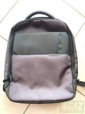 Samsonite laptop backpack