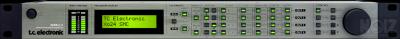 TC ELECTRONIC XO24