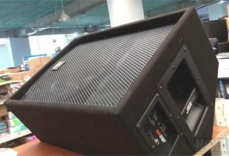 JRX112Mi Hχείο καινούργιο παθητικό 400W
