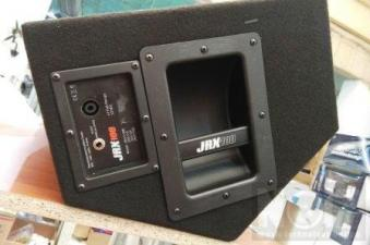 JRX112Mi Hχείο παθητικό 400W
