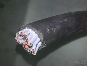 24Ch. Multicore Cable