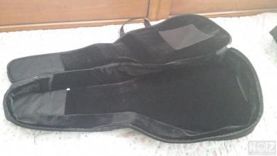 ESP Deluxe Acoustic Guitar Gigbag