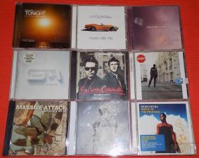 3 CD 10 ευρώ. vol.2