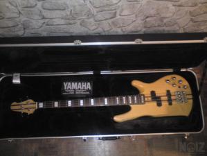 yamaha bb2004