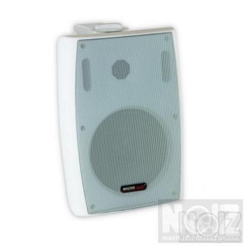 Ηχεία Master Audio BT600W (ζευγάρι)
