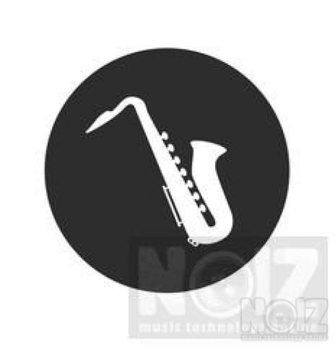 Μουσικός/Σαξοφωνίστας