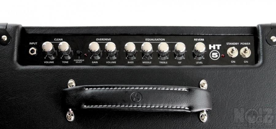 Blackstar HT-5R 5W