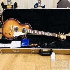 Gibson Les Paul Less+