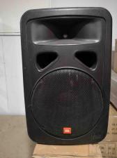 JBL EON 1500