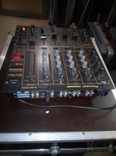 Pioneer DJM-600