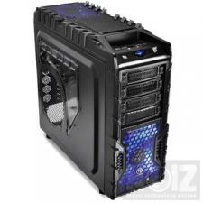 Thermaltake  Overseer RX-I Full Tower 60 euro