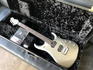 Musicman JP13 BFR