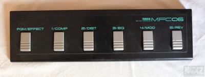 YAMAHA FX 500+Controller / Ανταλλαγή.