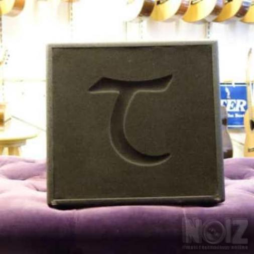 Tanglewood T6 Ενισχυτής Ακουστικων Οργάνων