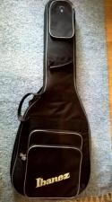 IBANEZ SA260FML-TLB (left handed)