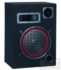 Παθητικά Ηχεία 10'' Expelec RX-100Ρ