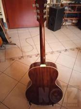 Epiphone acoustic