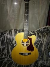 Gibson hp665sb