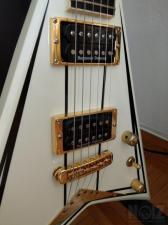 Jackson Pro Series Rhoads RRT-3
