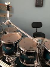 Mapex Cymbal Arm