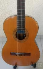 Αria A551 Κλασική κιθάρα