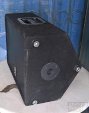Yamaha AX12M Speaker