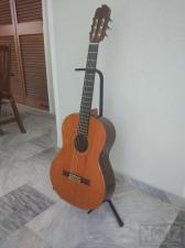 Κλασσική κιθάρα Alhambra 11C