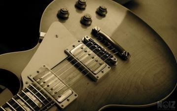 Μαθήματα Κιθάρας Και Μουσικής Θεωρίας