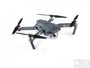 Πωλείται DJI Mavic Fly More Combo