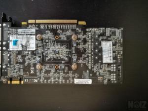 EVGA NVIDIA GTX 460