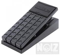 Line 6 pod xt+floorboard+soft case