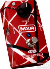 MXR EVH- phase 90 (Νεα τιμή)