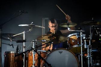 Μαθήματα Drums για αρχάριους και προχωρημένους