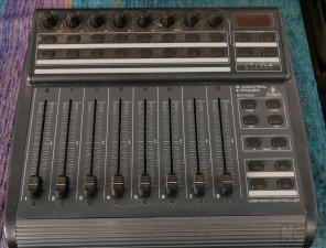 BCF 2000