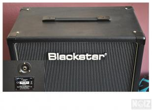 Blackstar HT-112 1x12 60w NEW!