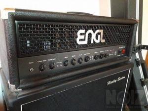 Engl Fireball 100w