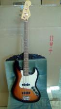 Squier j-bass korea 1997