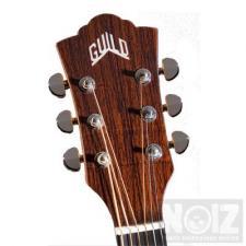 Guild d140 (ανταλλαγή με stratocaster ή ενισχυτή)