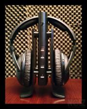 Ασύρματα ακουστικά Sennheiser HDR 170 Wireless Headphones