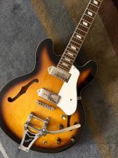 Epiphone Casino with Bigsby (Ltd. Ed.)