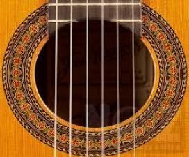Μαθήματα κλασσικής κιθάρας