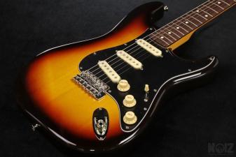 Μαθήματα κιθάρας και αρμονίας