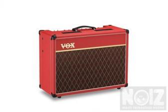 Πωλείται Vox AC15C1 Limited Edition
