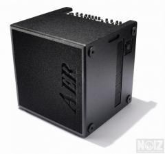 AER BassCube2 combo ενισχυτής μπάσσου