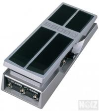 Volume Pedal Boss FV-500H