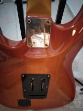 Ηλεκτρική Κιθάρα Blade Texas Deluxe
