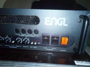 Engl 930/60